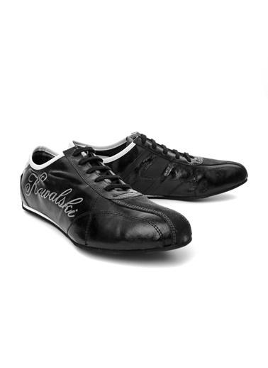 Kowalski Ayakkabı Siyah